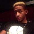 Real jaden smith