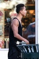 Real jaden smith - jaden-smith photo