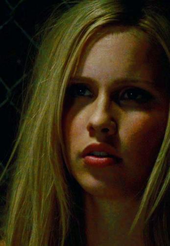 Rebekah <3