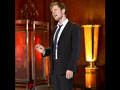 Rick Vanderkleign - american-idol photo