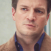 Rick - richard-castle icon