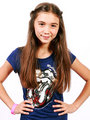 Riley Matthews ( Rowan Blanchard) - boy-meets-world photo