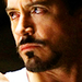 Robert - robert-downey-jr icon