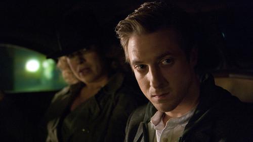 Rory in The thiên thần Take Manhattan