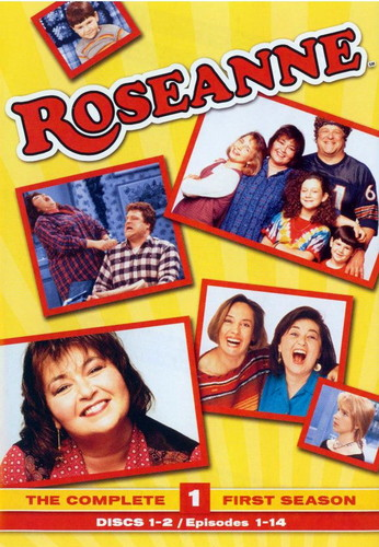 Roseanne karatasi la kupamba ukuta containing anime entitled Roseanne