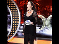 Rubina Israyelyan - american-idol photo