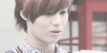 SHInee Taemin  - korean-pop photo