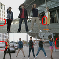 Same Location - the-power-rangers photo