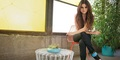 Selena - Photoshoot 2013 - Adidas Neo