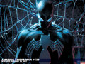 Sensational Spider-man - blindbandit92 wallpaper