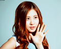 Seohyun SNSD - ktjpop photo