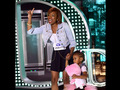 Seretha Guinn - american-idol photo