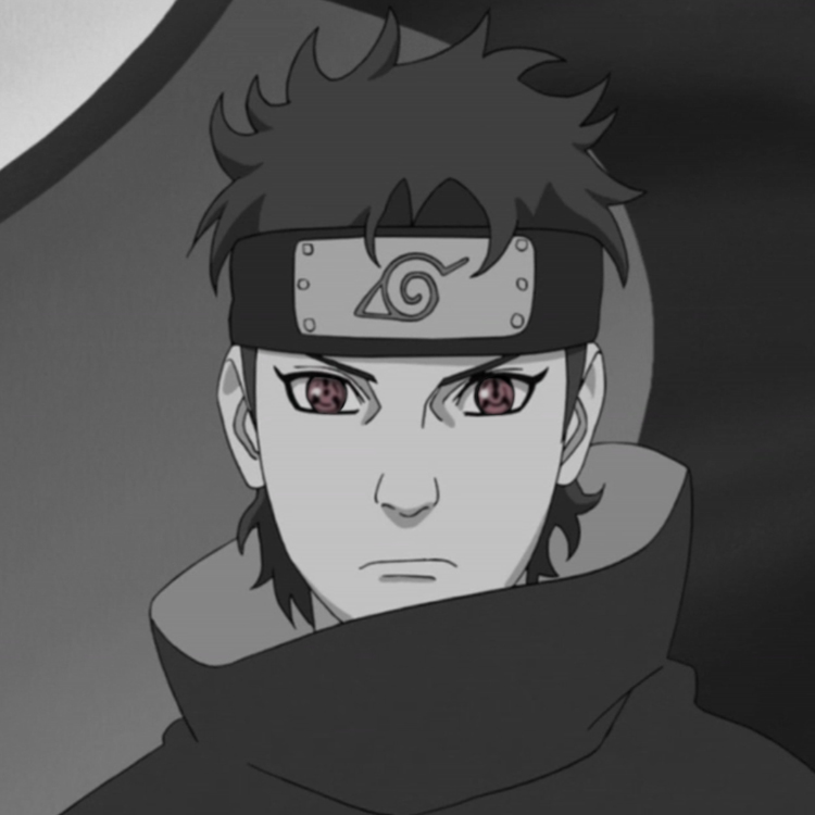 Shisui Uchiha images Shisui HD wallpaper and background ...