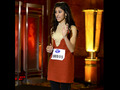 Shuba Vedula - american-idol photo