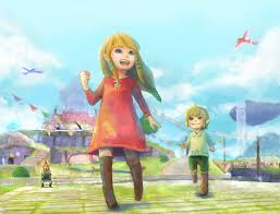 Skyward Kids