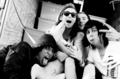 Sleeping With Sirens - sleeping-with-sirens photo
