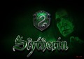 Snape Slytherin wallpaper