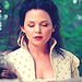 Snow* - snow-white-mary-margaret-blanchard icon