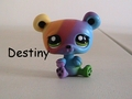 Some of my LPS - littlest-pet-shop photo
