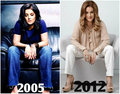 Some things never change - lisa-marie-presley fan art