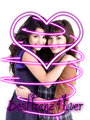 Special Delena - selena-gomez-and-demi-lovato photo