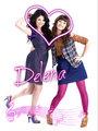 Special Delena