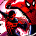 Spider-man - tamar20 icon