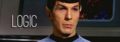 Spock - star-trek-the-original-series fan art