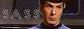 Spock - star-trek-the-original-series fan art