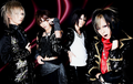 Stealth Mania - jrock photo