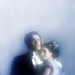 Stefan & Katherine - katherine-and-stefan icon