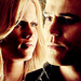 Stefan and Rebekah 4x11 Icons - the-mikealson-family icon