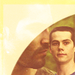 Sterek - derek-and-stiles icon