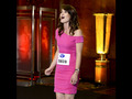 Stevie Rae Stephens - american-idol photo