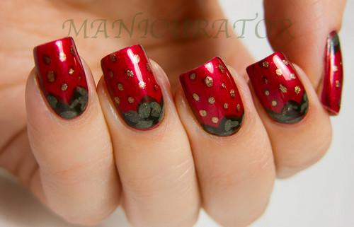 presa Nails