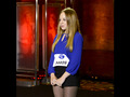 Sydney Todd - american-idol photo