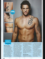 TV Life Scan