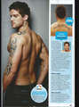 TV Life Scan - home-and-away photo