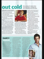 TV Week Scan