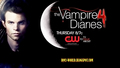 the-vampire-diaries-tv-show - TVD Season4 EXCLUSIVE Wallpapersby DaVe!!! wallpaper