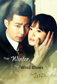 That Winter, The Wind Blows - korean-dramas fan art