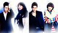 That Winter, The Wind Blows - korean-dramas wallpaper