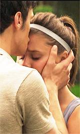 Thayer & Emma 2x03<3