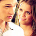 Thayer &amp; Emma 2x04&lt;3 - thayer-and-emma icon
