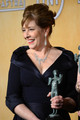 The 19th Screen Actors Guild Award - downton-abbey photo