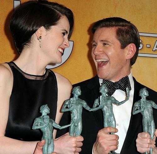 The 19th Screen Actors Guild Award
