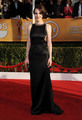The 19th Screen Actors Guild Awards - downton-abbey photo