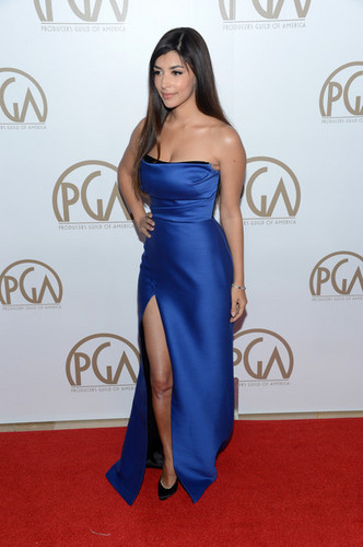The 24th Annual Producers Guild Awards