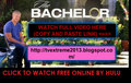 The Bachelor Season 17 Episode 4