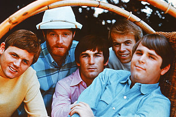 The Beach Boys Images Wallpaper And Background Photos